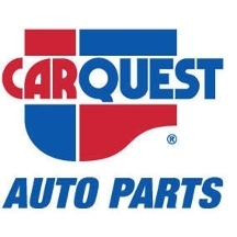 CARQUEST Auto Parts - Harlingen, TX