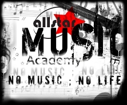Allstar Music Academy - Flemington, NJ