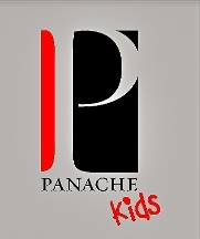 Panache Kids