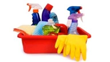 A-I Cleaning Service - Gahanna, OH