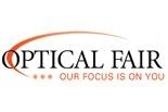 Optical Fair INC