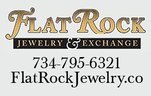 Flat Rock Jewelry & Exchange