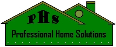 Professional Home Solutions