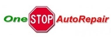 One Stop Auto Repair