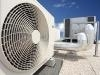 All Professional Heating & Cooling - Columbus, OH