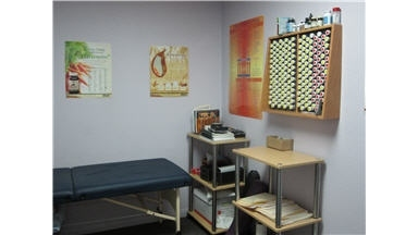 Power Source Chiropractic - Fountain Valley, CA