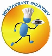 Myrtle Beach Restaurant Delivery