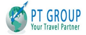 Prompt Travel Group - Bus Charter Rental