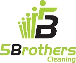 5 Brothers Cleaning