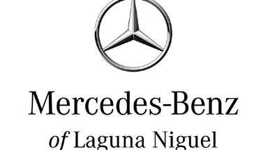 your benz service fortwo smart niguel for with laguna mercedes care car design