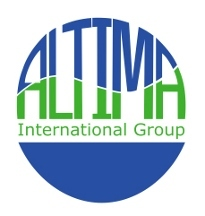 Altima International Group LLC