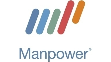 Manpower - Longview, TX
