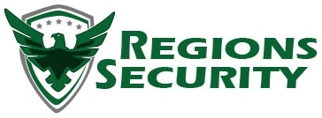 Regions Security SVC INC