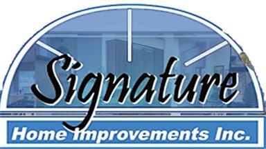 Signature Home Improvements INC