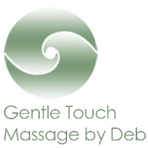 Gentle Touch Massage By Deb