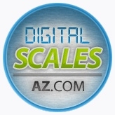 Digital Scales Az