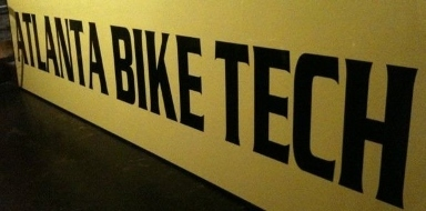 Atlanta Bike Tech LLC