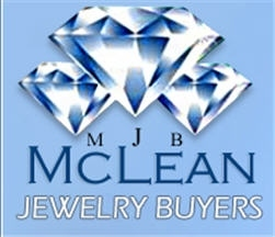 McLean Jewelry Buyers - Mc Lean, VA