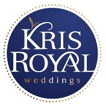 Kris Royal Weddings