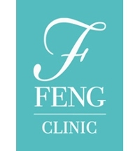 Lu-Jean Feng Clinic The