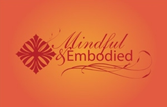 Mindful And Embodied
