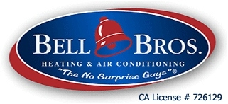 Bell Brothers Plumbing, Heating And Air Conditioning