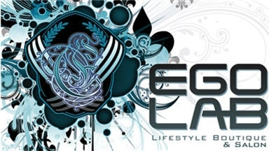Ego Lab Hair Salon & Boutique