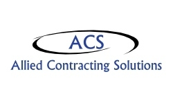 Allied Contracting Solutions - Austin, TX