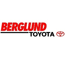 Berglund Oak Ridge Toyota