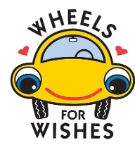 Make-A-Wish Car Donation - Salt Lake City, UT