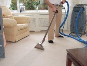 Denver United Carpet Cleaning Services INC