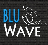 Blu Wave - Mount Pleasant, SC