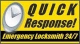 Seattle Mobile Locksmith