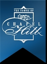 Towns of Chapel Hill