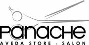 Panache Aveda Stores Salons