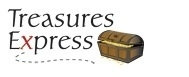 Treasures Express LLC