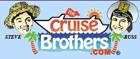 Cruise Brothers - East Providence, RI