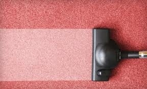 Fox Valley Carpet Cleaning