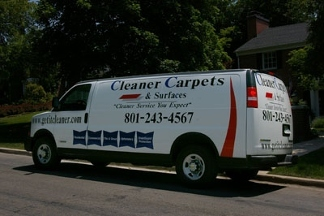 Cleaner Carpets & Surfaces -Home & Business Carpet Cleaning, Hot Water Extraction, Steam Cleaning, Rug Cleaning - Salt Lake City, UT