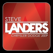 Steve Landers Chrysler Dodge Jeep