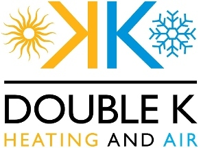 Double K Heating & Air - Mesquite, TX