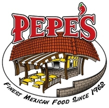 Pepe S Mexican Food In Alhambra Ca 91803 Citysearch