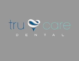Trucare Dental