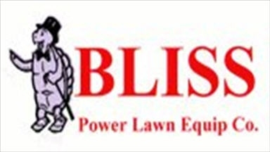 Bliss Power Lawn Equipment - Sacramento, CA