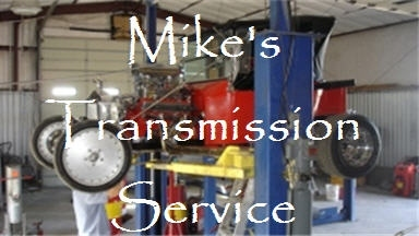 Largo Clearwater Auto Repair Accelerate Smoothly With