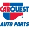 CARQUEST Auto Parts - Denton, TX