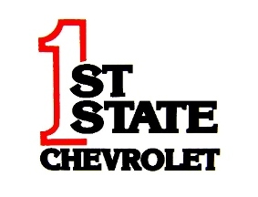 First State Motors INC
