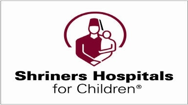 Shriners Hospitals For Childn - Tampa, FL