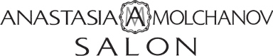 Anastasia Molchanov Salon INC