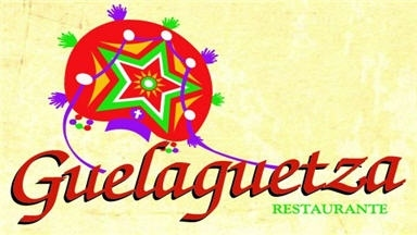 Guelaguetza Restaurante